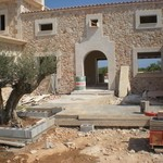 Baubetreuung Santanyi