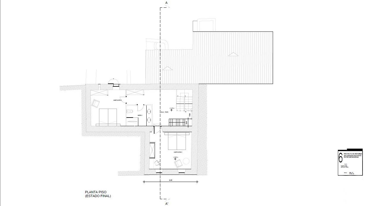 10.Plan renov P1