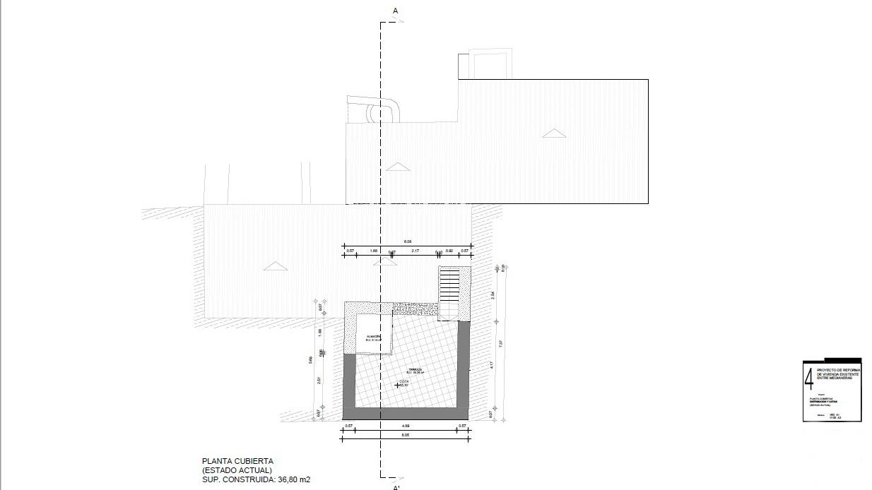 11.Plan renov P2